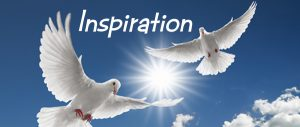 1inspiration600