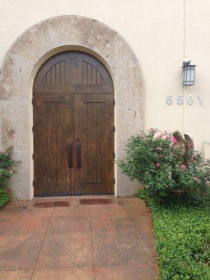 front-door-Unity-of-Austin