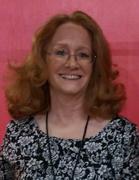 Pat Ivy, Treasurer