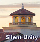 Silent Unity