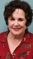 Carol Croskery