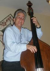 Bruce Grafrath