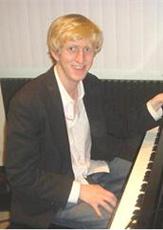 Ed Kornhauser