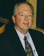 Kurt Bressner